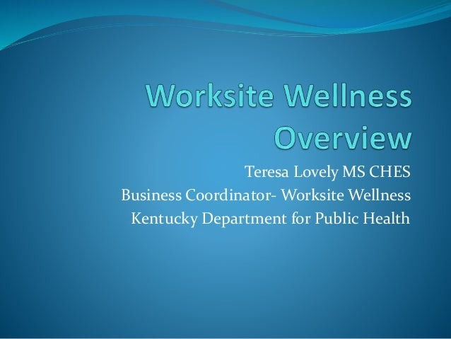 wellness topics for 2013 | just b.CAUSE