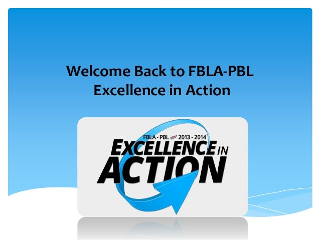 Image Result For Fbla Pbl Future Business