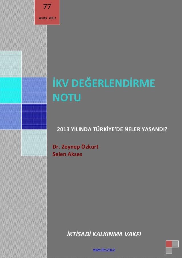 (2013 yilinda turkiyede_neler_yasandi_-_aralik_2013)