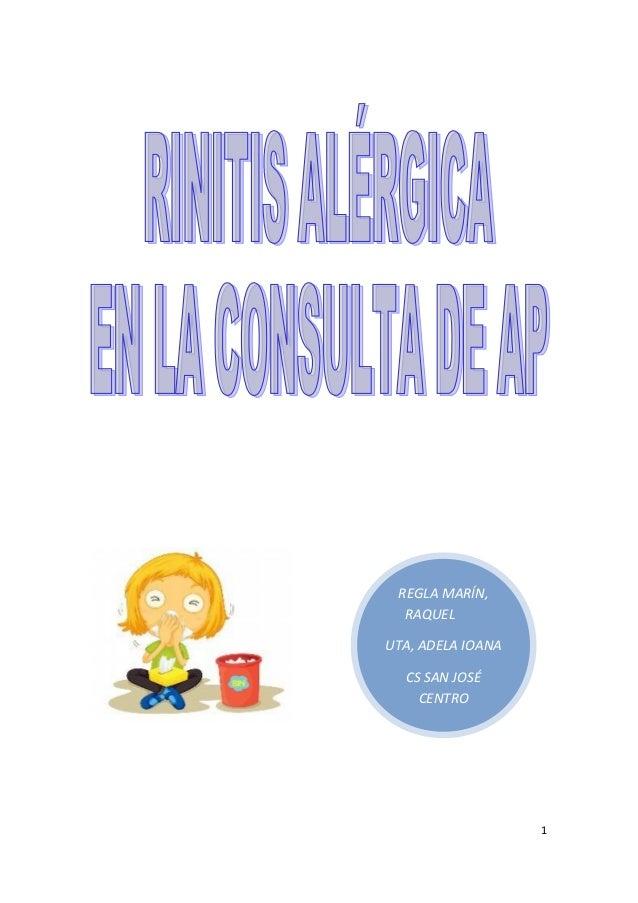 (2014-03-11) Rinitis alergica en AP (doc)