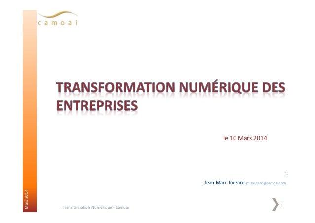 2014 03-transformation-numérique-approche