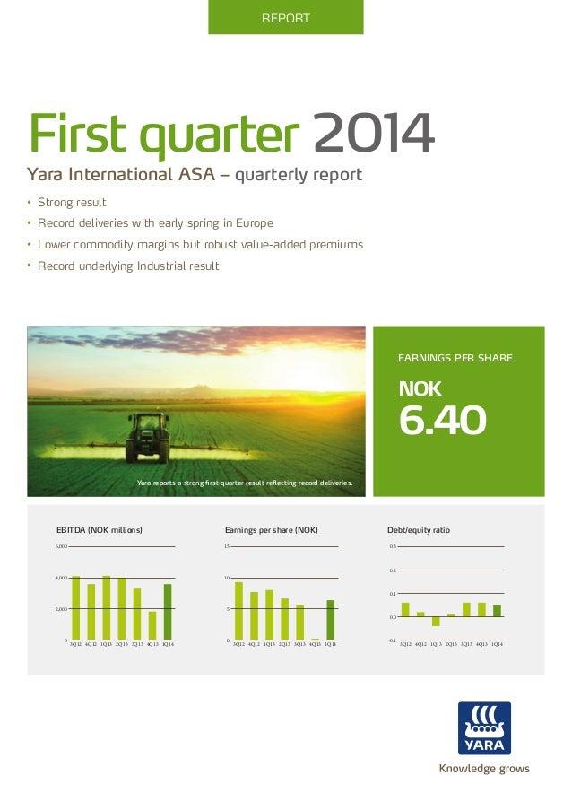 2014 04-30 1 q web report