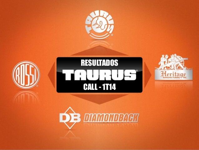 2014 05-15 - 1 t14-call