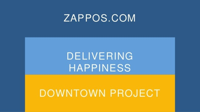 C2MTL - Zappos - DTP - 5.27.14