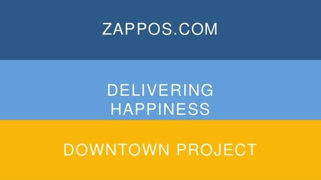 C2MTL- Zappos - DTP - 5.27.14