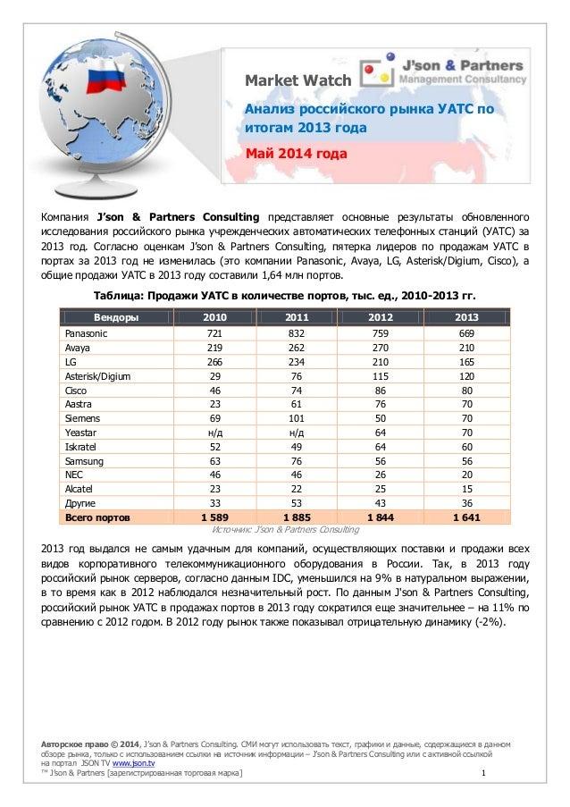 2014 05-29 рынок-уатс_mw_rus