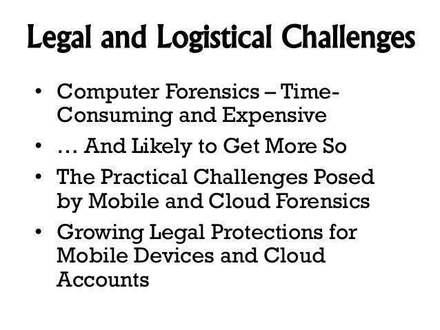 2014-08-15 The Interpretation of Digital Data in Threat Cases