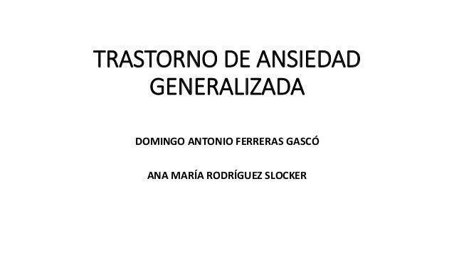 generic viagra brazil