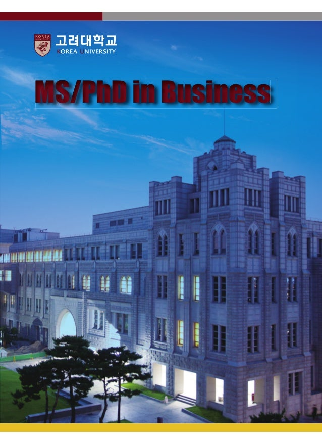MS/PhD in BusinessMS/PhD in BusinessMS/PhD in BusinessMS/PhD in BusinessMS/PhD in BusinessMS/PhD in Business