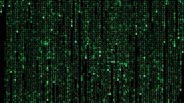 Human Genetics & Big Data [sans Ethics]