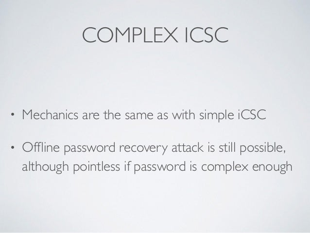 correct horse battery staple dictionary attack
