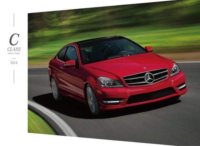 2014 mercedes benz c class dealer serving virginia for Mercedes benz of alexandria va