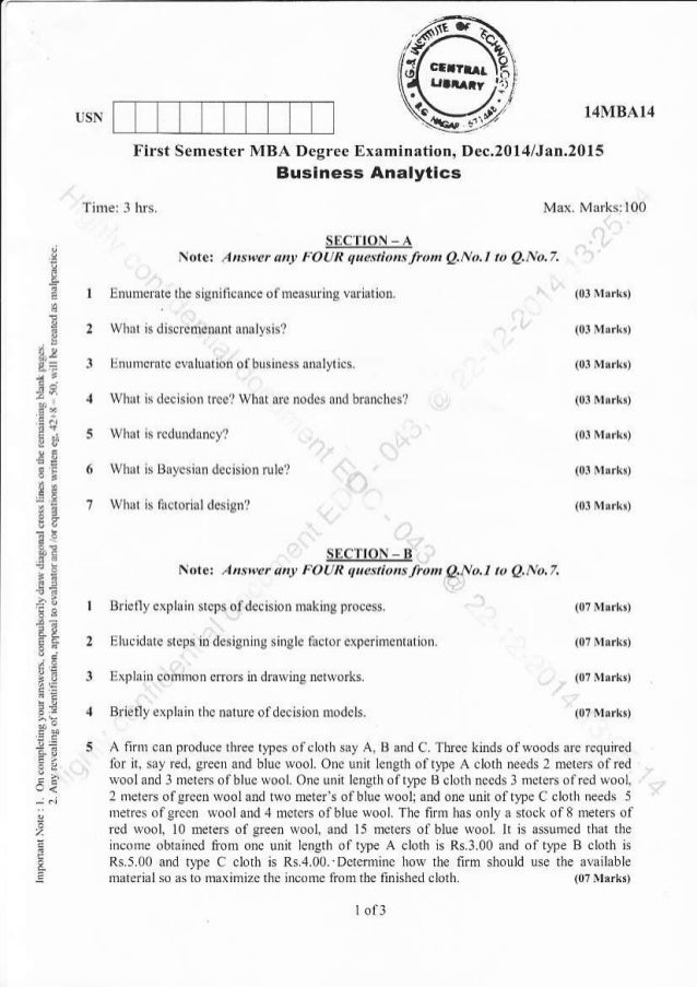 Mba admission essay writing services 2014