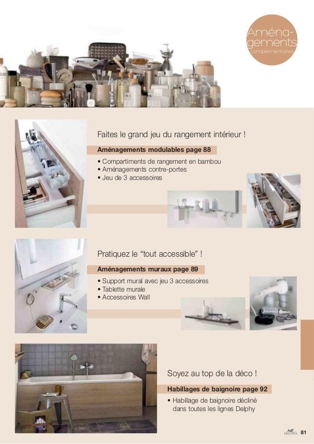 meuble salle de bain fixation murale images. Black Bedroom Furniture Sets. Home Design Ideas