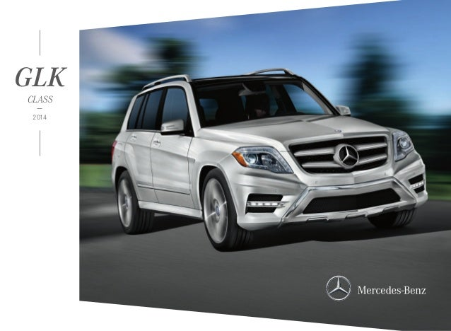 Walter 39 s automotive in ca 2014 mercedes benz glk class for Mercedes benz of orange county