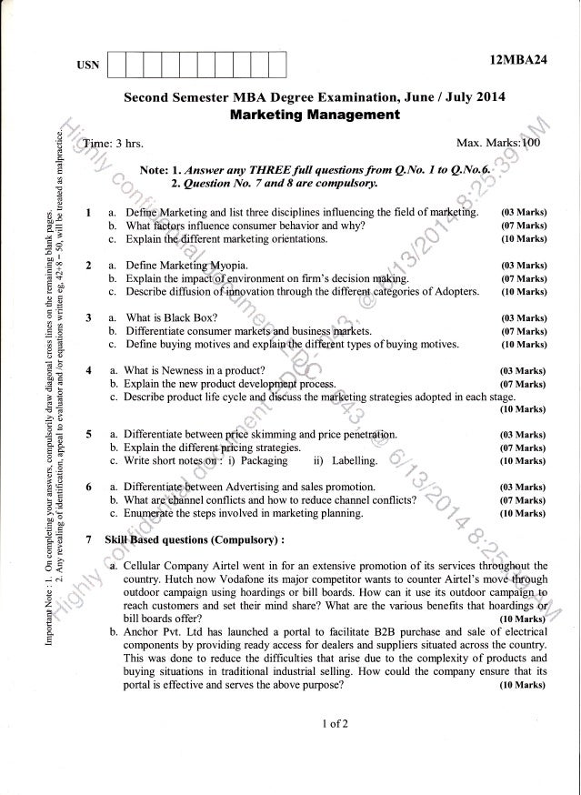 dissertation 2006