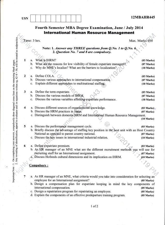 physical description person essay physical description of a person essays revhrnet