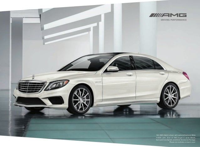 2014 mercedes benz s class dealer serving virginia mercedes benz of. Cars Review. Best American Auto & Cars Review