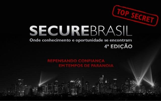 OpenVAS - Scanner em  Vulnerabilidades Open Source  (fork Nessus GPL2)  Mauro Risonho de Paula  Assumpção aka firebits  2