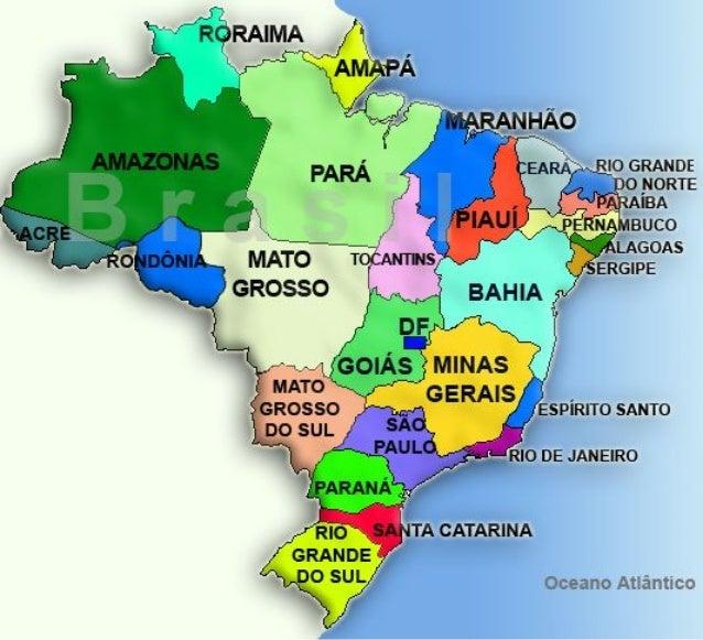 Justiça Eleitoral - Divulgação de Resultado das Eleições 2014 Pág. 1 de 1  Eleições Gerais 2014 2º Turno - Votação nominal...