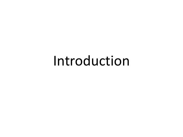 a biref introduction to pi and Introduction to openmp introduction openmp basics openmp directives, clauses, and library routines motivating example pthread is too tedious.