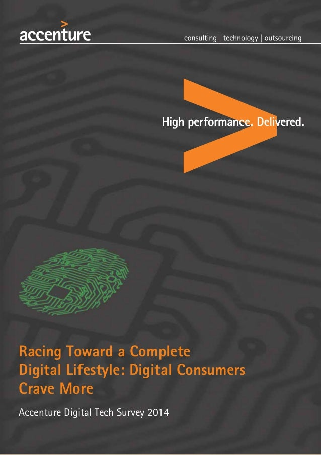 201401 Accenture Digital-Consumer-Tech-Survey-2014
