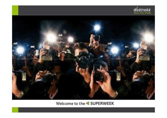 2014 Superweek Hungary