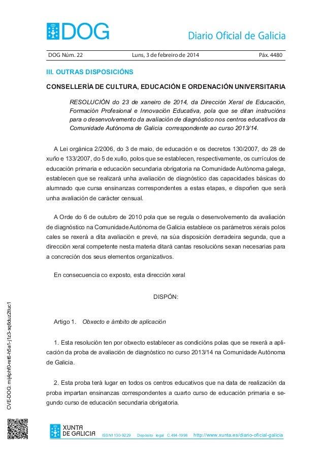 20140203 instrucions desenvolvemento_diagnostico