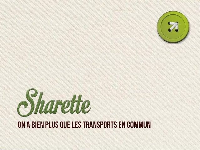 Carte isochrone centrée sur Chatelet  Carte isochrone centrée sur Noisy-le-Grand  Légende Source : http://www.atelier01.ne...