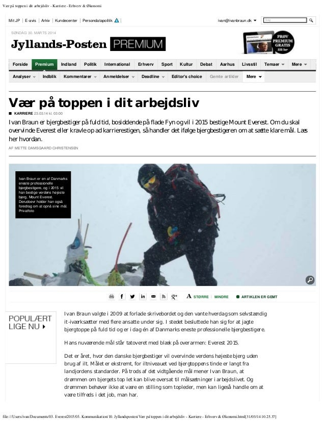 2014 03 22_Jyllands_Posten