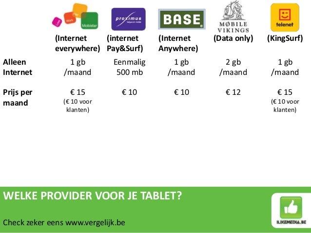 IPad Air 2 - Wikipedia IOS 11 - Apple (NL)