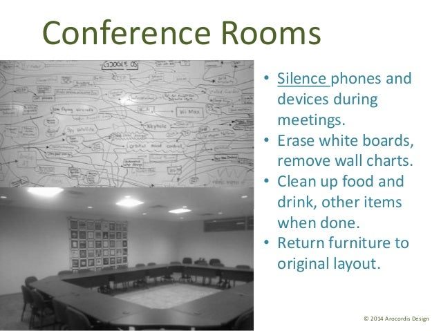 5 MustHave AV Products for Your Conference Room  Ubiq
