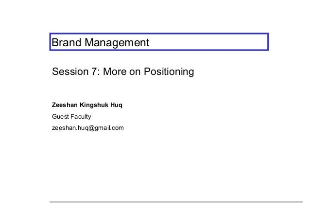 20140423 brand management chapter 7 iba mba48 e