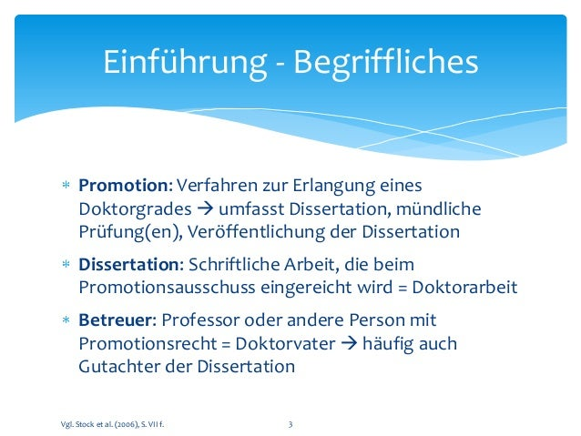 dissertation database 2013 Forms & instructions for paper submission of your doctoral dissertation or  which your dissertation or  database (pqdt) and in proquest dissertation abstracts.
