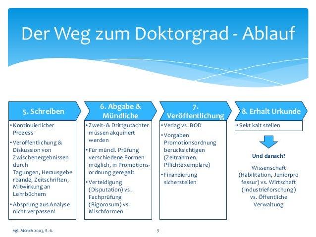 Buy A Dissertation Online Vg Wort