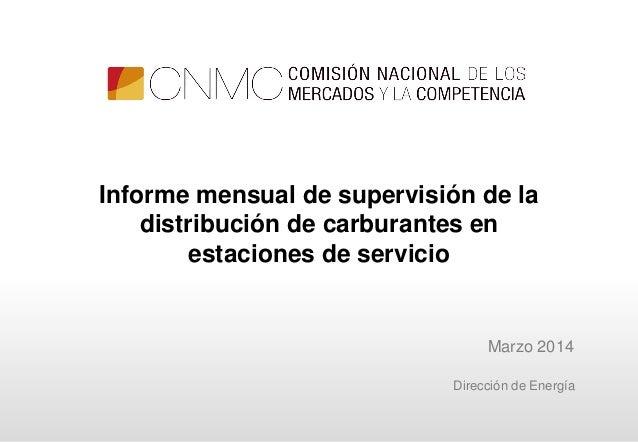 20140429 informe macro_eess_marzo_2014