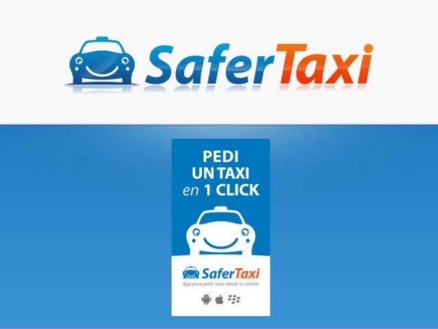 www.safertaxi.com