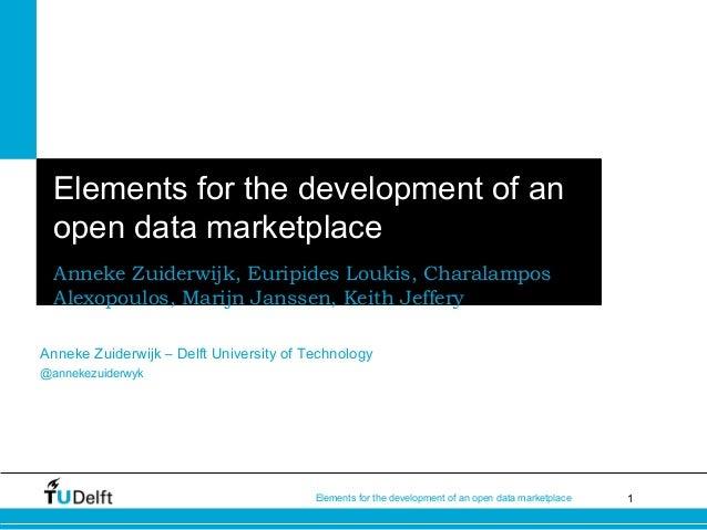 20140521 presentation ce de mv3