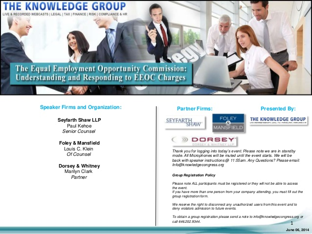 Coursework info login password image 5