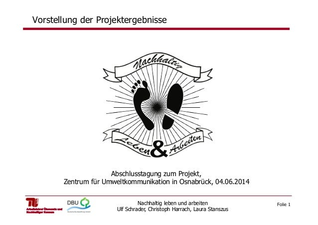 20140616 präse abschlußtagung_final