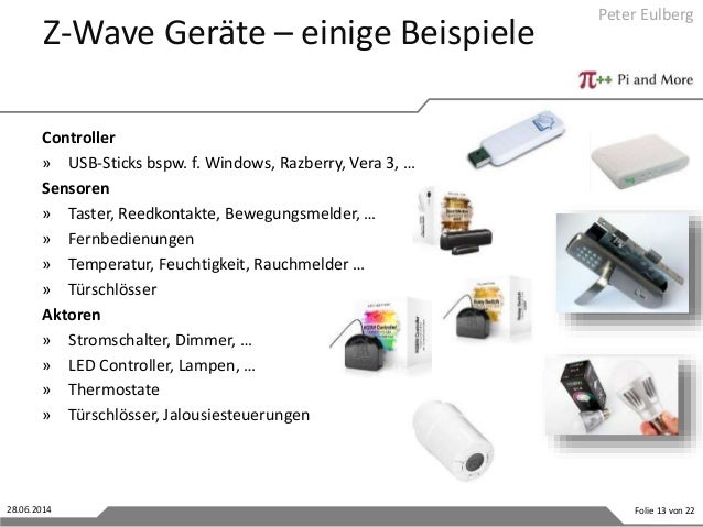 raspberry pi und z wave razberry eine einf hrung. Black Bedroom Furniture Sets. Home Design Ideas