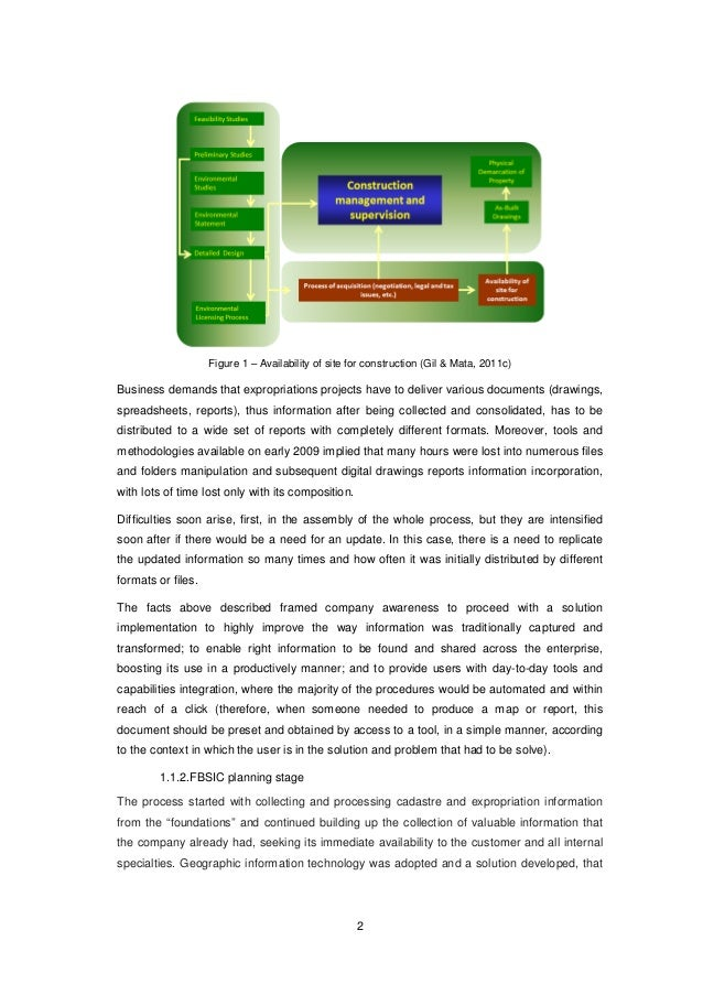 control degree improvement master quality thesis You may improve this article, discuss the issue on the talk page, or create a new  article, as appropriate (june 2018) (learn how and when to remove this  template message) a master's degree (from latin magister) is an academic  degree awarded by universities or  this led to the establishment of the quality  assurance agency, which was.