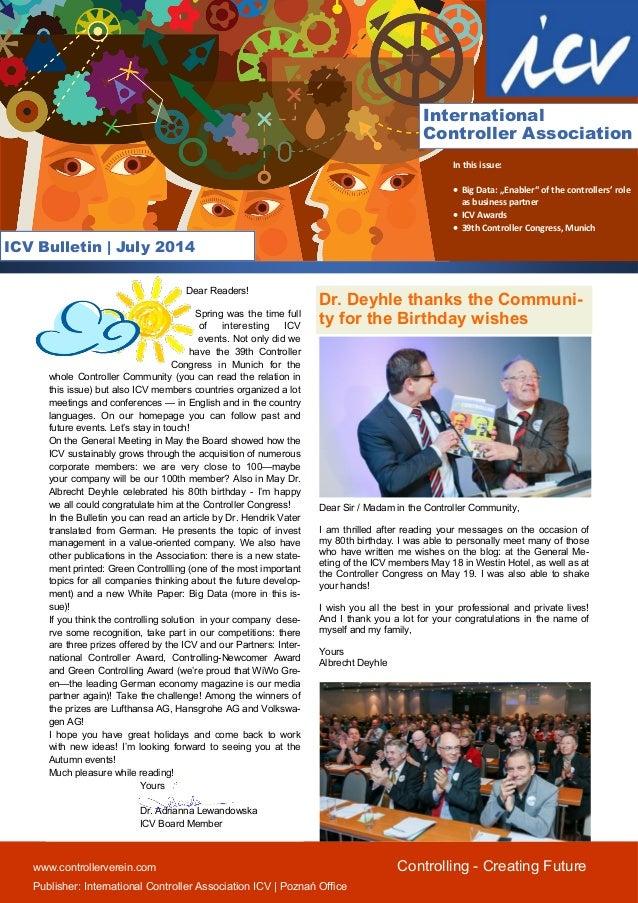 2014 07 31_icv_bulletin_july_2014
