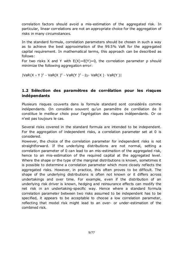 ciblage de l inflation pdf free