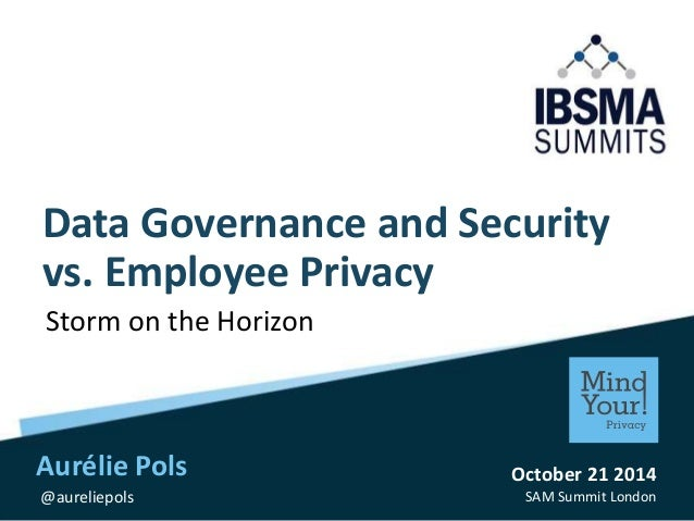 employee privacy protection essay And ethics arise organizations must monitor employees to protect both the company as well as the employee, but organizations must also give diligent attention to the ethical treatment of employees (bezek, britton, 2001) bhatt (2001 ) describes employee monitoring and knowledge management by pointing out that many.