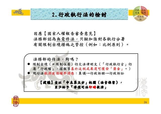 20141121【陳長文@銘傳大學法學...