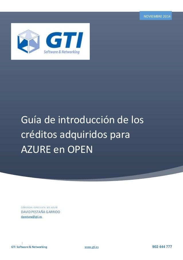 guia 902: