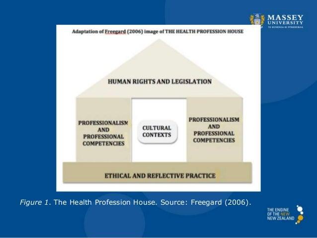 Ethics Program for Vencill Management Consulting Essay Sample