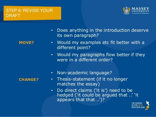 thesis on language change Language is a uniquely human gift  languages can require speakers to change pronouns, adjective and verb endings, possessives, numerals, and so on.