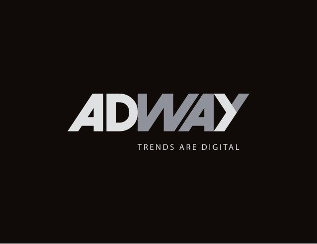 2014 adway prezentace